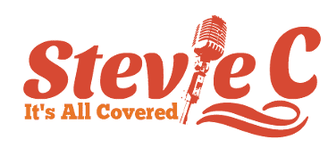 It's All Covered Music  – Stevie C
